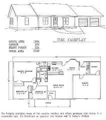 Building House Plans 84 Best Shop House Plans Images On Pinterest Small House Plans