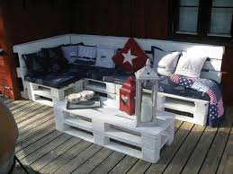 patio furniture with pallets garden furniture from wooden pallets timber packing cases
