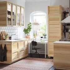 rta kitchen cabinet kitchen inspiration ikea kitchen cabinets plus brookhaven