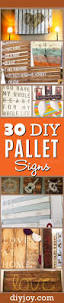 Diy Home Decor Wall Art 30 Rustic Diy Wood Pallet Art Ideas Your Walls Absolutely Need