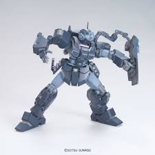 mg amazon com bandai hobby mg jesta model kit toys u0026 games