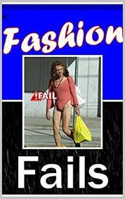 Funny Memes About Guys - memes funny fashion memes fashion fails funny memes epic