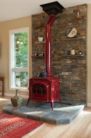 91 best wood stove redo images on pinterest wood stoves wood