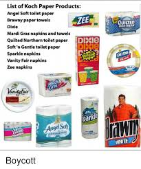 mardi gras napkins list of koch paper products angel soft toilet paper zee brawny paper