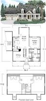 cape cod modular home floor plans best homes images on outstanding
