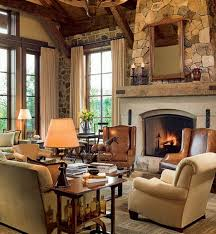 32 best living rooms images on pinterest living room ideas