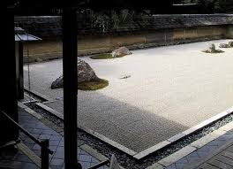 mahabis design japanese rock gardens in kyoto u2013 mahabis