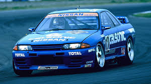 skyline nissan r32 the nissan skyline gt r r32 is officially nismo fans u0027 favorite