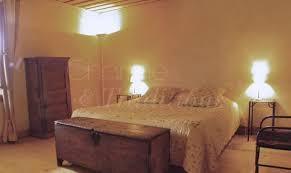 chambre d hote menthon st bernard la vallombreuse chambre d hote menthon bernard