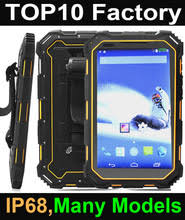 android rugged tablets android rugged tablets direct from