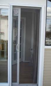Patio Door Glass Repair Patio Sliding Doors Best Sliding Glass Doors 3