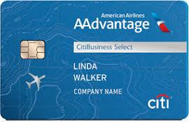 American Airlines Platinum Desk Phone Number Citi Aadvantage Platinum Select World Elite Mastercard