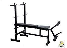 Home Bench Press Workout Home Gym The Most Stylish And Also Lovely Bench Pertaining To