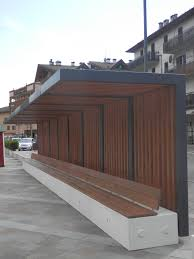 Motorhome Awnings For Sale Carports Canopy Carports For Sale Steel Carports And Buildings