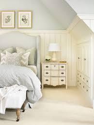 best 25 sloped ceiling bedroom ideas on pinterest attic bedroom