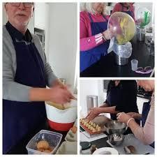 cours de cuisine st malo l atelier savoureux cours de cuisine chef à domicile