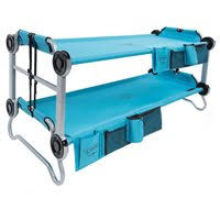 Folding Camp Bed Folding Camp Beds Double Camp Beds Camp Beds Buy U0026 Review