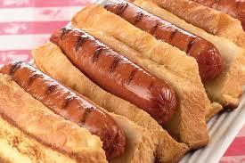 new england style hot dog bun new england hot dog buns recipe dog bun bun recipe and king arthur