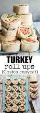 ups work on thanksgiving turkey roll ups costco copycat culinary hill