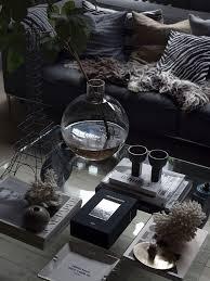 278 best interieur images on pinterest scandinavian living rooms