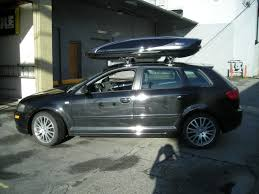 Thule 614 by Roof Attack Mississauga U0026 Image