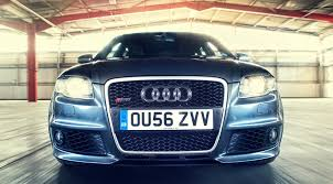 2008 audi rs4 reliability used cars how to buy a second audi rs4 avant 2005 2008 by