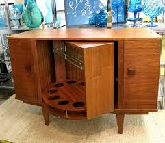 Teak Mid Century Modern Furniture by 2335 Best Mid Century Modern Interiors Images On Pinterest