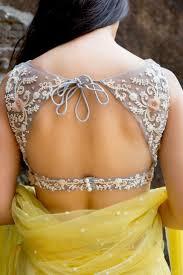 Robe De Maison Simple Les 25 Meilleures Idées De La Catégorie Sari Design Sur Pinterest