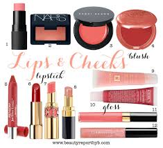 bridal makeup products bridal makeup products3 matri bridal makeup
