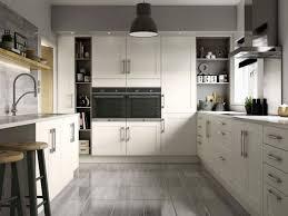 white gloss kitchen doors wickes oban kitchen ivory wickes co uk