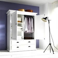armoire de chambre à coucher le plus beau armoire chambre nicoleinternationalfineart