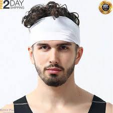 headband men mens headband ebay