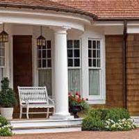 porch designs for houses ldnmen com