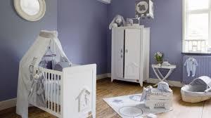 chambre bebe bleu peinture bleu chambre bebe idées décoration intérieure farik us