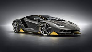 ferruccio lamborghini 2013 concept car lamborghini centenario specs price and photos