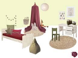 chambre au mois chambre d enfant jool décoratrice d intérieur