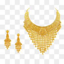 gold necklace patterns images Gold necklace png vectors psd and clipart for free download jpg