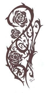 vine tattoo by ashnee chan on deviantart