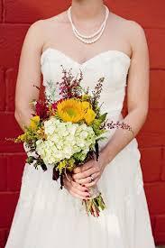 wedding flowers richmond va 17 best bouquets images on bouquet wedding bridal