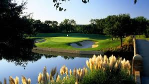 golf courses and resorts in west palm beach