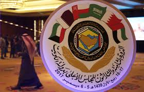 arab gulf logo the latest 3 gulf arab rulers skip gcc summit in kuwait tulsa u0027s
