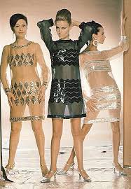 2102 Best Sixties 65 69 Images On Pinterest Vintage Fashion 60