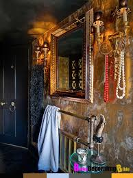 Best Bohemian Style Images On Pinterest Bohemian Style Live - Bohemian style interior design