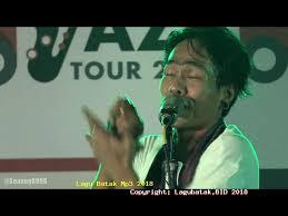download lagu zona nyaman mp3 fourtwnty zona nyaman lyrics live at soundsfest 2018