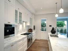 Kitchen Benchtop Designs 84 Best Dream House Kitchen Ideas Images On Pinterest Kitchen