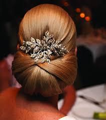 chignon mariage chignon mariage 20 idées pour se coiffer lors du grand jour