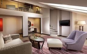 duplex images club duplex suite sheraton prague charles square hotel