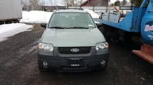 Ford Escape Fuse Box - used ford escape trim for sale
