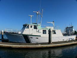 boats government auctions blog governmentauctions org r