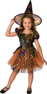 Toddler 2t Halloween Costumes Witch Costumes Witch Costumes Kids